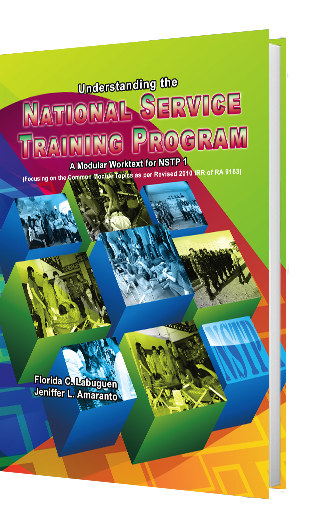 Essay about national service training program